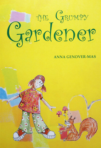 the-grumpy-gardener (1)