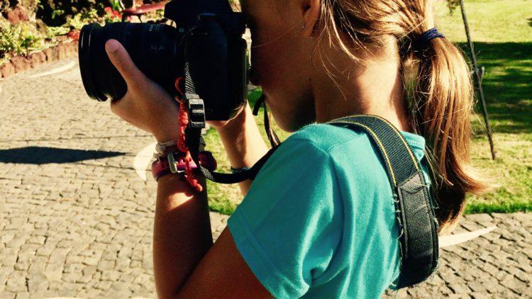 Concurs de fotografia #TresorPakamtou