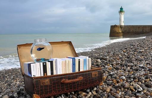 El particular jardí literari
